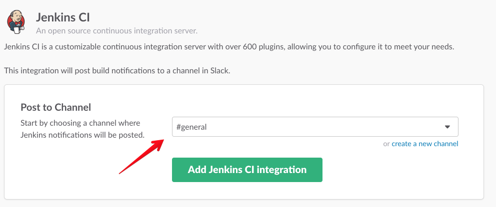 Set up Continuous Integration and Continuous Deployment for a Django
